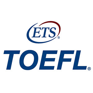 TOEFL Napoli