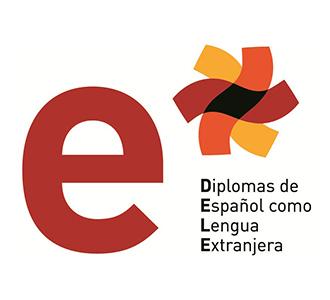DELE ( Diplomas de Español como Lengua Extranjera )