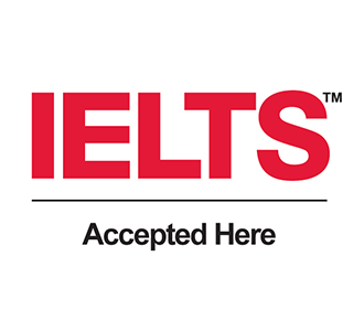 IELTS ( International English Language Testing System )