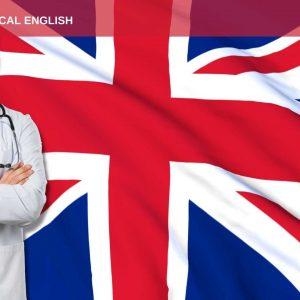 Corsi Medical English Napoli